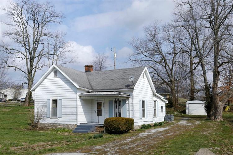 3493 Main Street, Stamping Ground, KY 40379 - Image 1