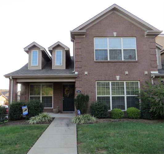 1339 Russell Springs Drive, Lexington, KY 40511 - Image 1
