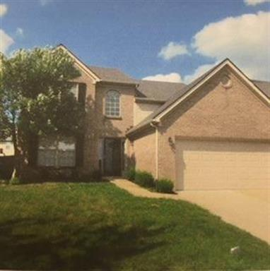 3245 Keithshire Way, Lexington, KY 40503