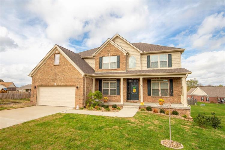 109 Summerly Place, Georgetown, KY 40324 - Image 2