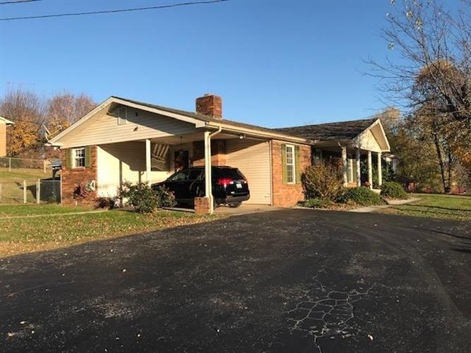 322 Bill George Road, London, KY 40741 - Image 1
