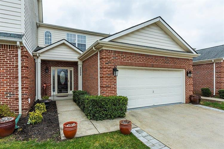 3252 Mannington Court, Lexington, KY 40503 - Image 1