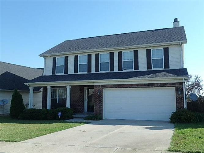 124 Cambridge Drive, Richmond, KY 40475 - Image 1