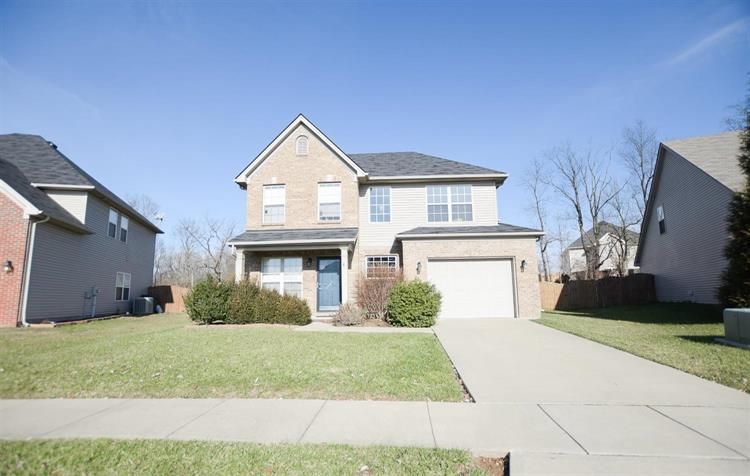 66 Brookford Way, Georgetown, KY 40324 - Image 1