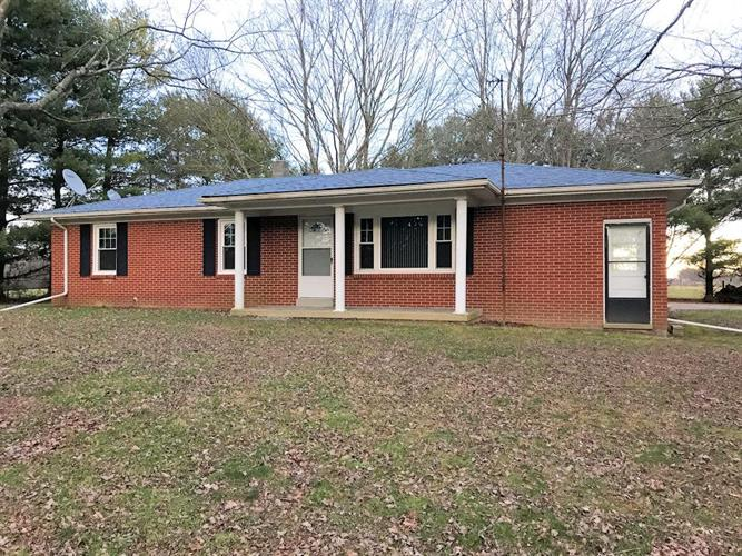 50 Ky Hwy 3245, Crab Orchard, KY 40419 - Image 1