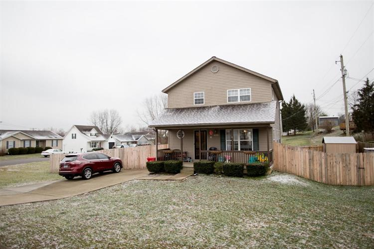 429 Briar Patch, Frankfort, KY 40601 - Image 1
