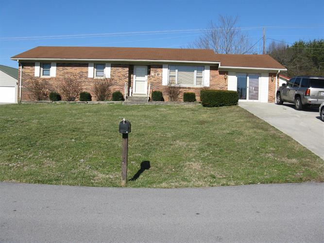 612 Ridgeview Dr, London, KY 40741 - Image 1