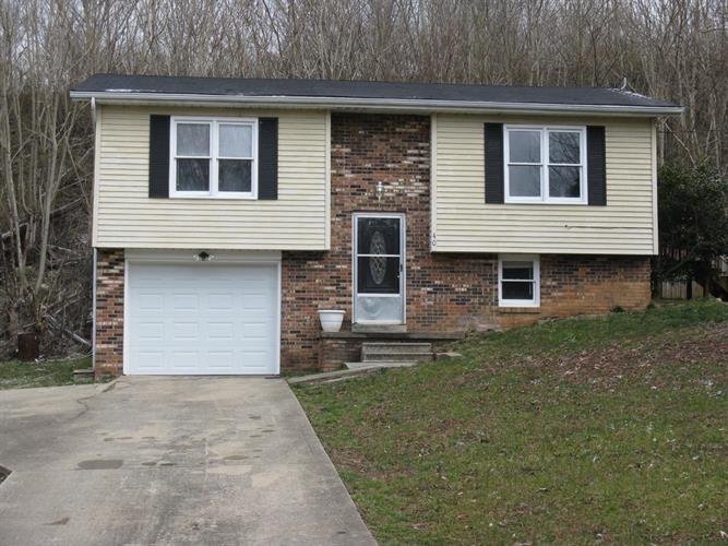 40 Ford Drive Ext, Mount Vernon, KY 40456 - Image 1