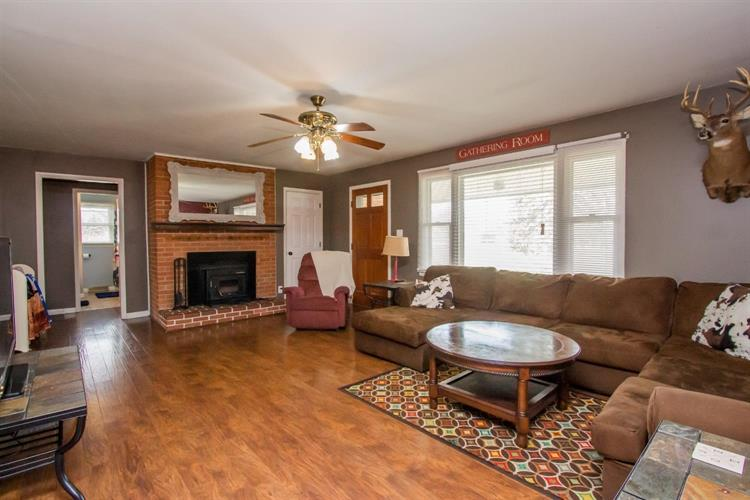 3291 Perryville Rd, Danville, KY 40422 - Image 2