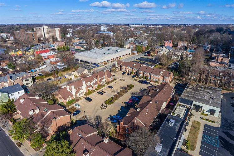 541 W Short Street, Lexington, KY 40507 - Image 1