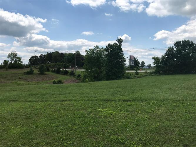 200 Newberry Rd, London, KY 40741 - Image 1