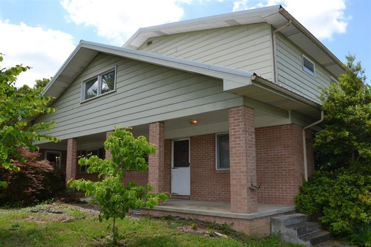 523 E Woodland Acres, Corbin, KY 40701 - Image 1