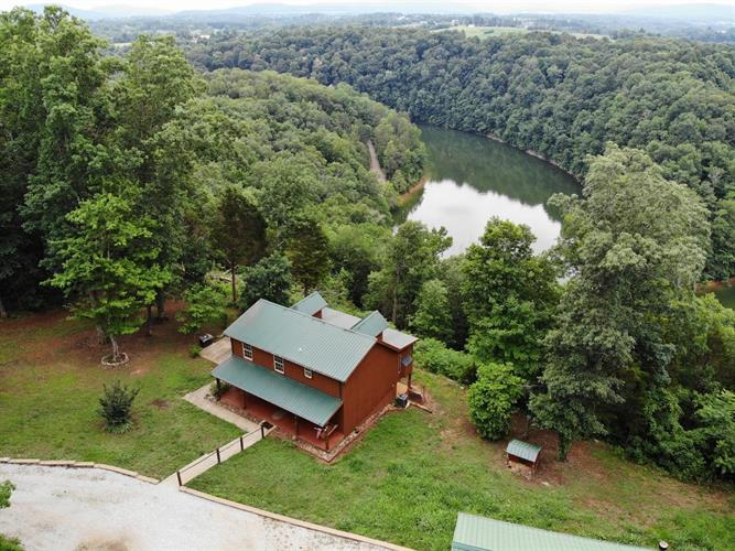 205 Wildfire Lane, Monticello, KY 42633 - Image 1