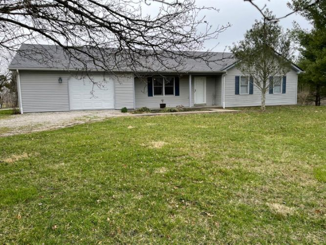 1360 Tracy Road, Lawrenceburg, KY 40342 - Image 1