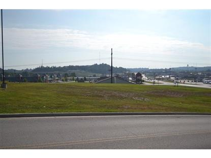 12 London Mountain View Drive , London, KY