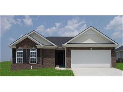 4008 Grindstone Ct, Richmond, KY