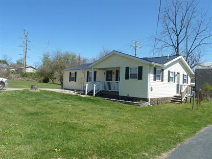 177 Foister Heights, London, KY