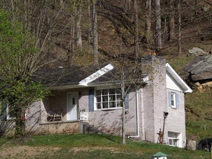 16249 Kentucky Highway 223 , Flat Lick, KY