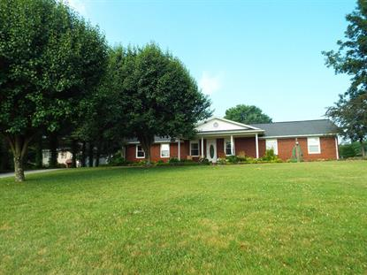 1401 Old Whitley Road, London, KY