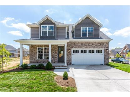 1117 Haddrell Point, Lexington, KY
