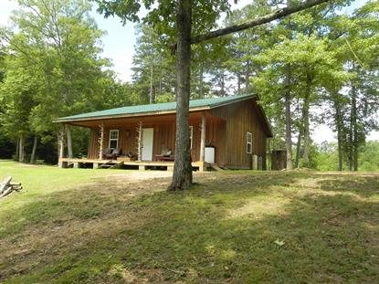 3425 Brushy Mountain Road, Beattyville, KY