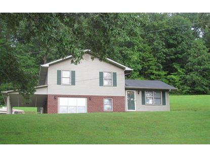 3714 Big Barn Rd  Tyner, KY MLS# 1616738
