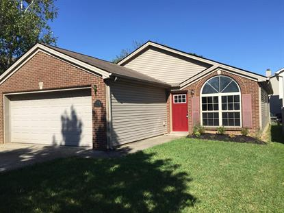 2176 Birkdale Drive, Lexington, KY