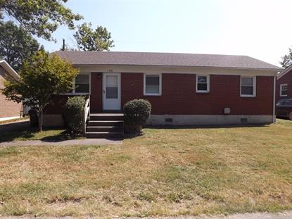 106 Bruner Lane, Wilmore, KY