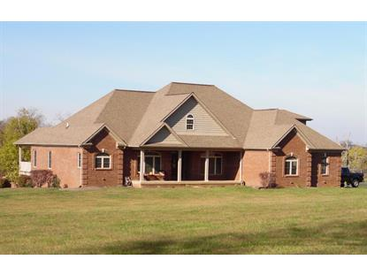 554 Tarr Road, Paris, KY