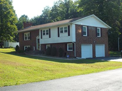 140 Tuitt Acres , Corbin, KY