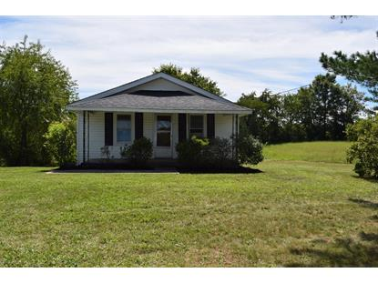 1457 McGill Wyan Road, London, KY