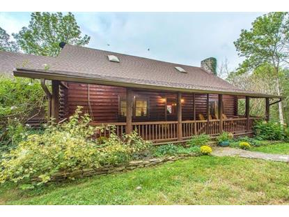 129 Lovers Leap Road Lawrenceburg, KY MLS# 1622943