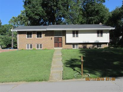 3569 Cornwall Drive, Lexington, KY
