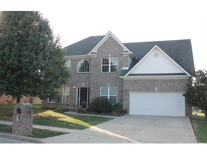 111 Stone Cove Drive, Paris, KY