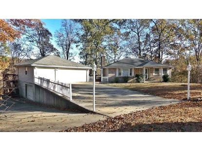 199 Indian Pines Road, Russell Springs, KY