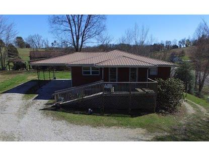 10699 South Highway 421  Tyner, KY MLS# 1625337