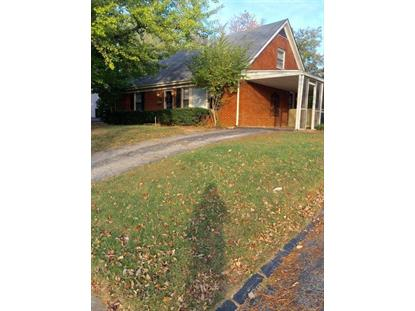 808 Summerville Drive, Lexington, KY