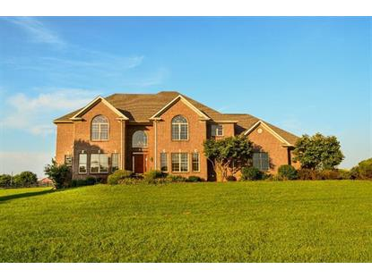 4601 Bethel Road, Lexington, KY