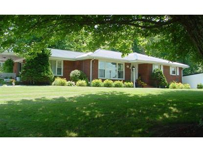 97 Tyner Loop  Tyner, KY MLS# 1625815