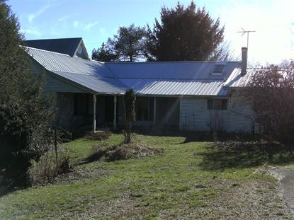 1476 Boyers Chapel Road, Cynthiana, KY