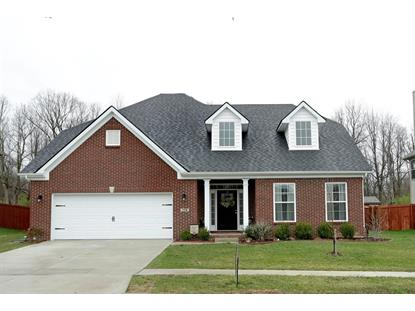 119 Waterside Drive, Georgetown, KY