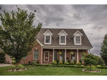 1037 Seascape Lane, Lawrenceburg, KY