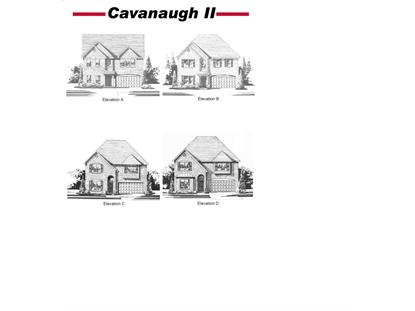 416 Forest Ridge Drive, Frankfort, KY