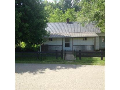 2920 Gillespie Pike , Paint Lick, KY