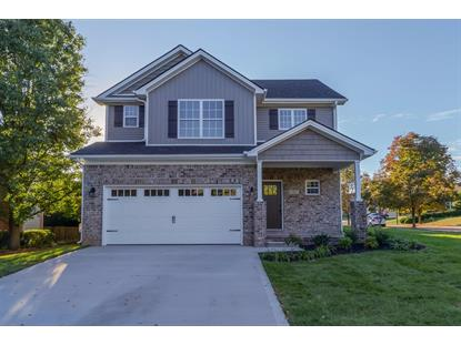 2500 Dressage Way , Lexington, KY