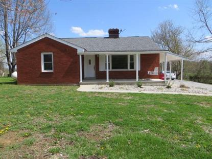 8984 Owenton Road, Frankfort, KY