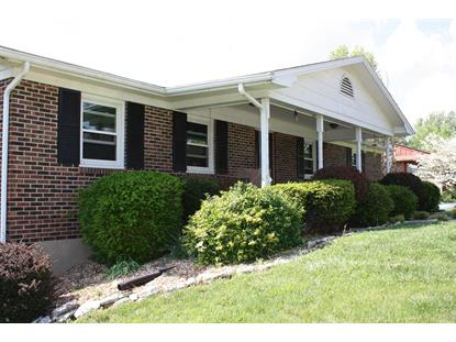 4982 Goggins Lane, Richmond, KY
