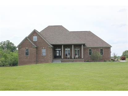 572 Tarr Road, Paris, KY