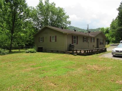 50 Hughes Branch Road, Girdler, KY