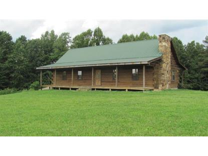 871 Blair Rd  Tyner, KY MLS# 1713613